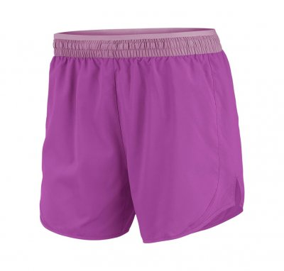 Women Summer Quick Dry Athletic Sports Fitness Shorts