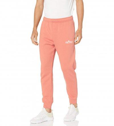 OEM Wholesale Custom Cotton Fabric Trouser