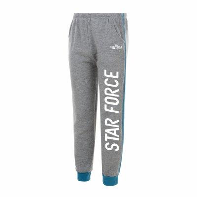 OEM Wholesale Trouser