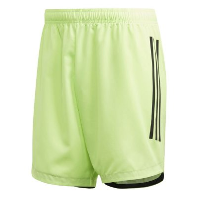 Wholesale Custom Cotton Fabric Gym Short