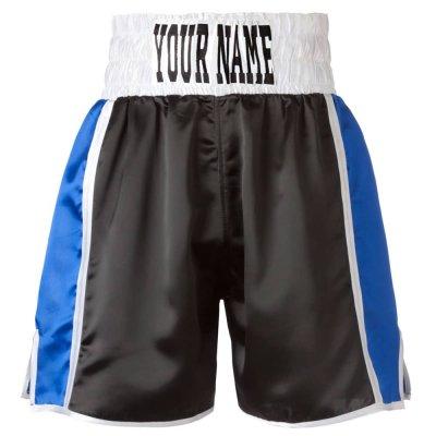High stretch Martial Arts Muay Thai Custom MMA short Boxing Shorts