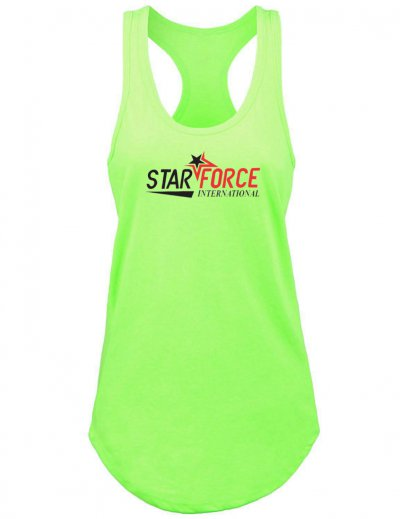 Tank Top Womans Gym Vests Woman Seamless Stretchy Tank Top For Fitness