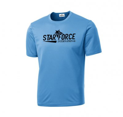 O Neck Custom Cotton T Shirt for Men