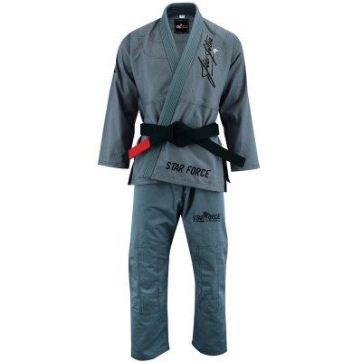 Brazilian Bjj Gi 100% Cotton Best Quality Jiu jitsu Suit