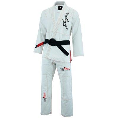 Bjj Kimono Wholesale Heavy Weight Customized Bjj Gi