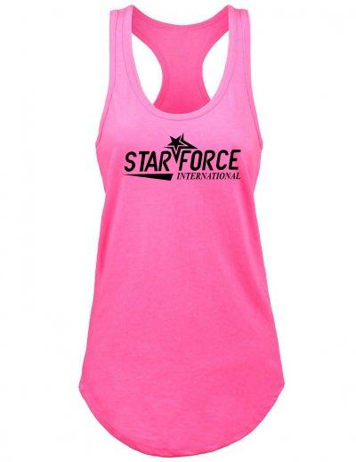 Custom Tank Top Sport Wear Women Yoga Vest