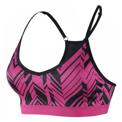 Gym Fitness Bra Running Yoga Vest Fitness