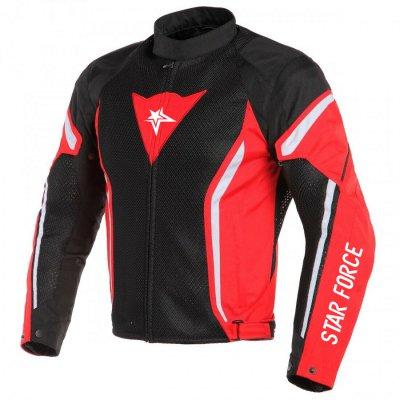 Motorbike Racing Textile Cardura