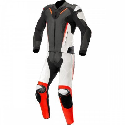 High Quality Motorbike Suit Wholesale Leather Custom Motorcycle Suit