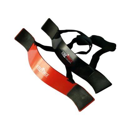 Wholesale Custom Logo Gym Arm Blaster