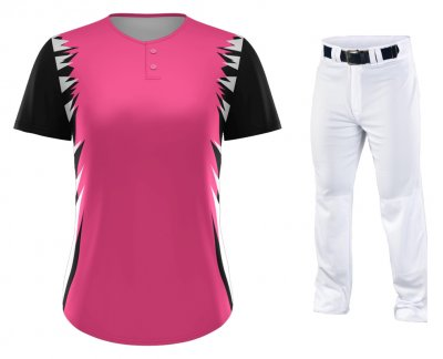 Baseball Uniforms Custom Made Cheap Baseball Jerseys Uniforms