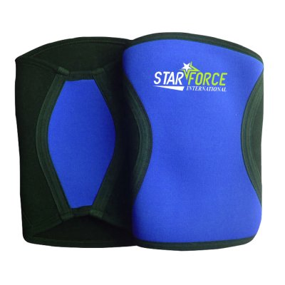 Neoprene elbow brace elbow compression support
