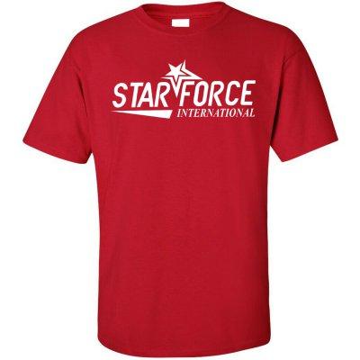 Custom Cotton T Shirt for Men