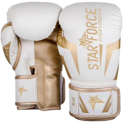 Best Quality Leather Extreme Fitness Boxing Gloves