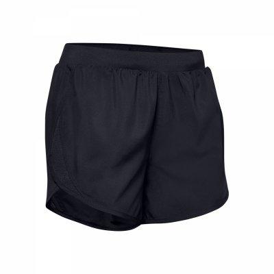 Custom Made Top Quality Women Fitness Short