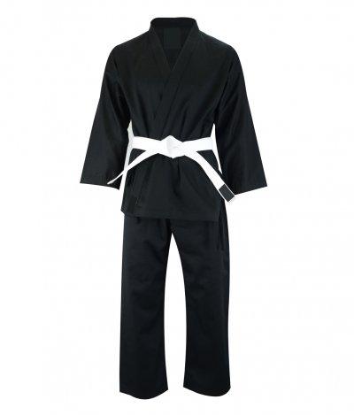 Professional High Quality Bjj Gi Karate Suits