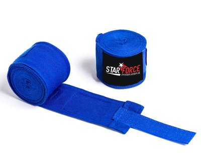 Boxing Bandage Custom Boxing Hand Wraps Training Protection Boxing Bandage