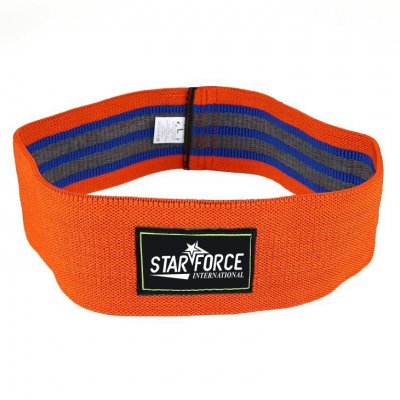 Wholesale Hip Band Resistance Custom Booty bands