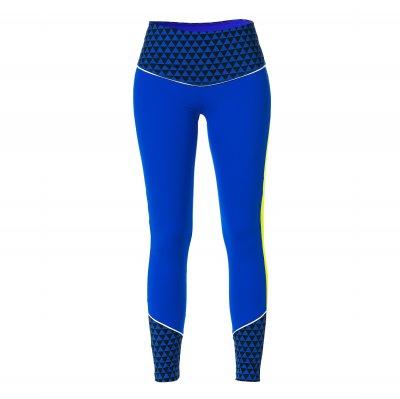 Custom Sublimation Fitness Leggings New Design Women Gym Leggings