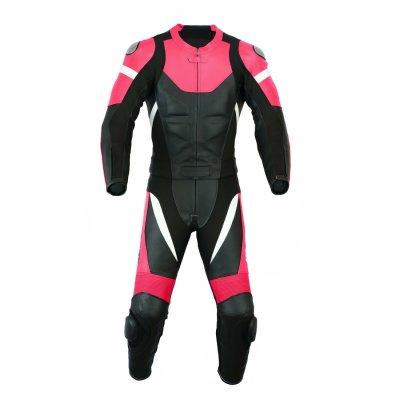 Suit Motorbike Racing Suit Waterproof Protective Customize Leather Bike Suit
