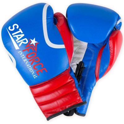 Top Quality Custom Boxing Gloves