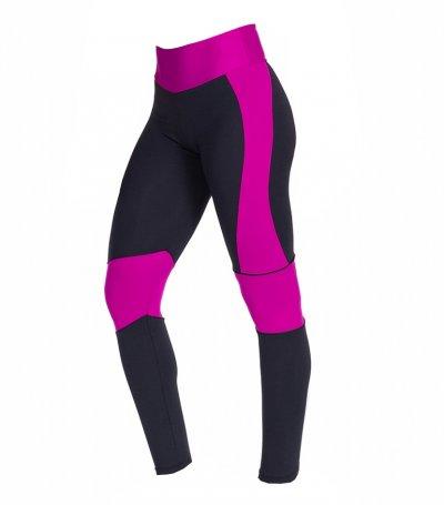 Fitness Legging Wholesale Tummy Control Compression Leggings