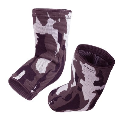 Wholesale OEM Custom Top Fitness Elbow Support