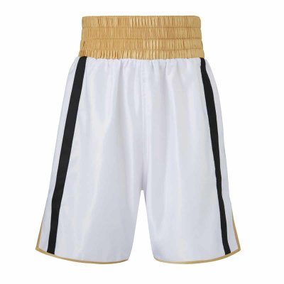 Custom Made Top Quality Boxing Shorts
