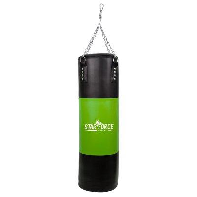 Custom High Quality MMA Punching Bag