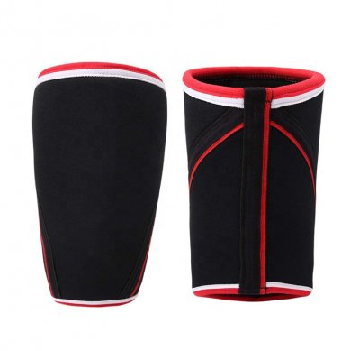 Elbow Support Compression Breathable Elbow