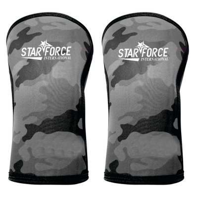 Wholesale Knee Compression Sleeves