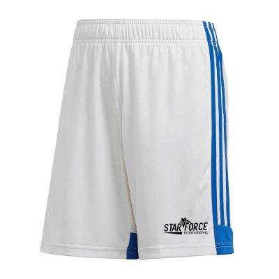 Wholesale Men Cotton Short